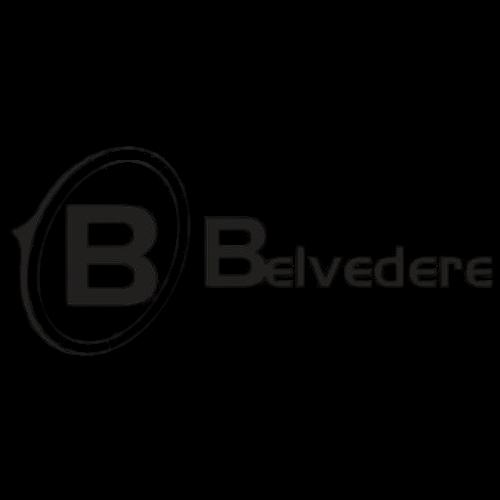 Traiteur Belvedere